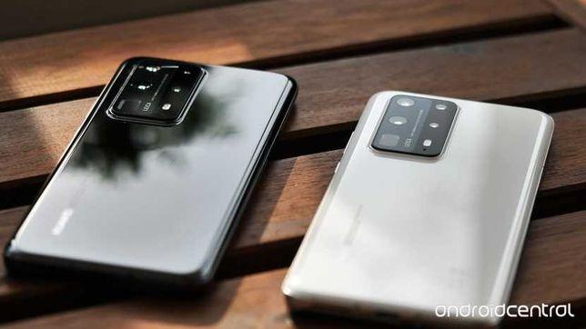 Huawei P40 Pro Plus 512Gb + ПОДАРКИ!!! Смартфон Хуавей п40 про