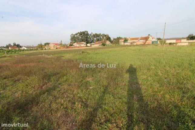 Terreno com 1893 m2 - Serra de Porto de Urso