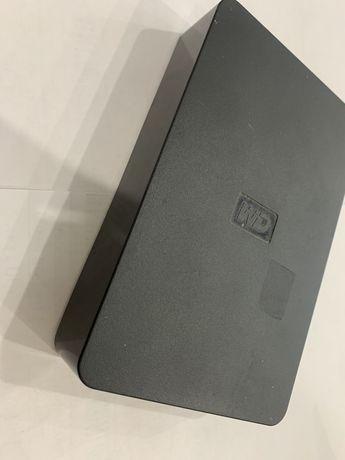 Продам жесткий диск HDD wd на 2Тб