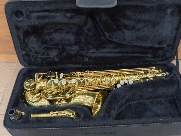 Saxofon Altowy Evette by Julius Keilwerth !! od Halogsm !!