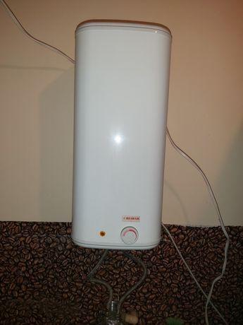 Podgrzewacz pojemnościowy OW - 10B+ elektryczny nadumywalkowy 10L