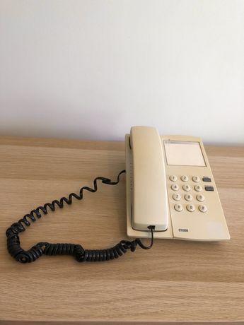 Telefone fixo Fujitso