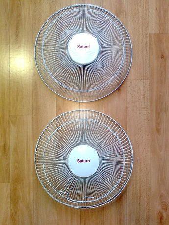 Защитные решетки для напольного вентилятора