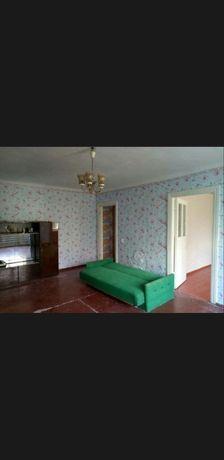 Продам 3-х комнатную квартиру в Раздольном