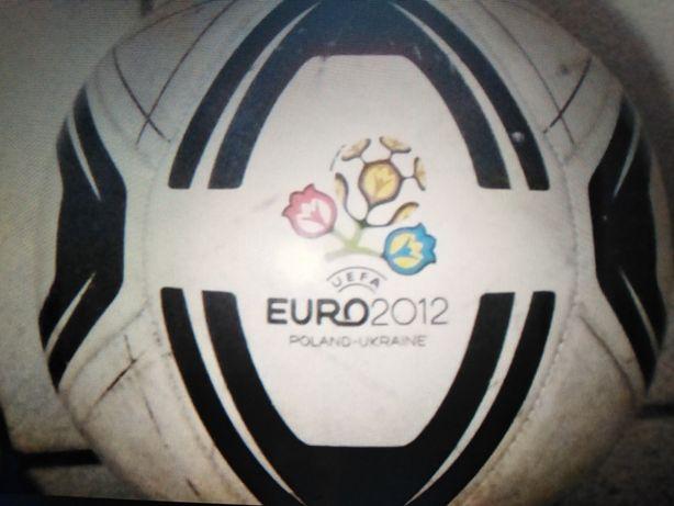 Piłka nożna euro 2014
