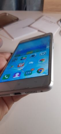 Смартфон телефон Lenovo Sisley s90 2/32 gb