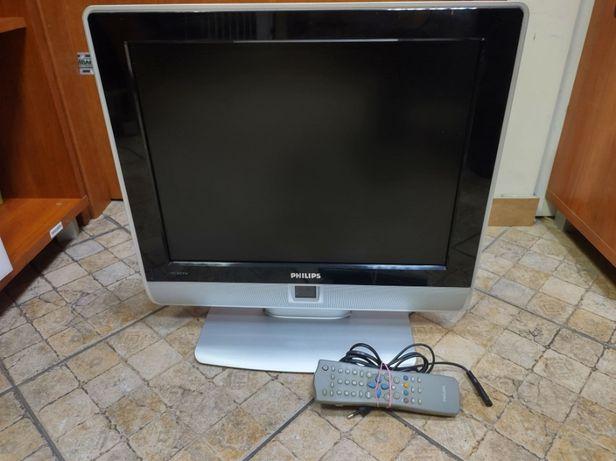 Telewizor Philips 20HF5474/10