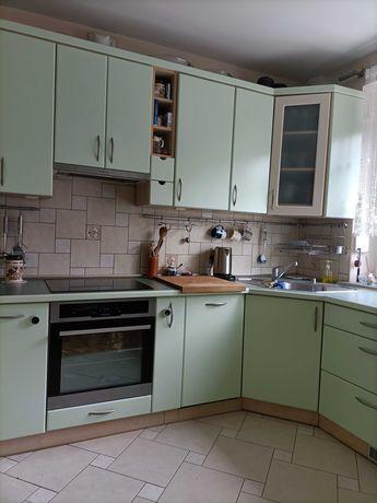 Kuchnia używana Olsza Kraków