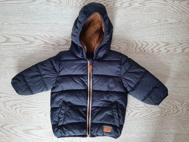 Курточка демисезонная Next