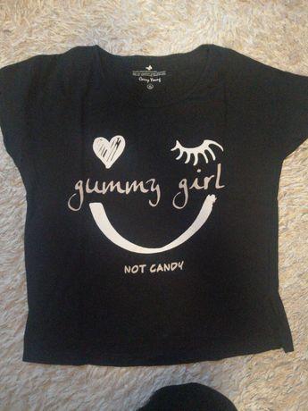 Sprzedam damski t shirt