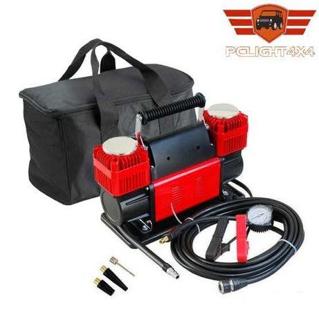 Compressor portátil 300l