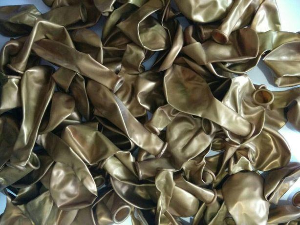 """Шары воздушные """"10""""(26см) Италия (кульки,фотозона,декор)"""