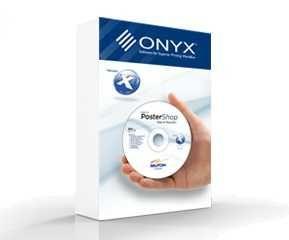 Onyx RIP Center 10 - Klucz USB - Okazja!