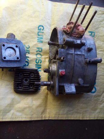 peças de Zundapp 4,motocultivador 14/18cv,Renault 5 GTL clássico