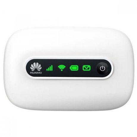 Мобильный интернет Huawei ec5321u-1