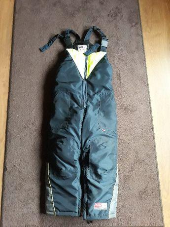 Nowe spodnie robocze FlexiTog X24S- rozmiar L