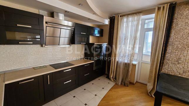 Квартира для счастливой жизни)Пчелки,Драгоманова ,Григоренко