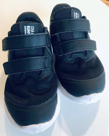 Sprzedam buty firmy Nike rozm. 27