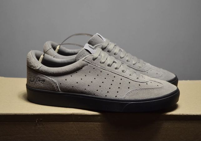 FredPerry мужские кроссовки