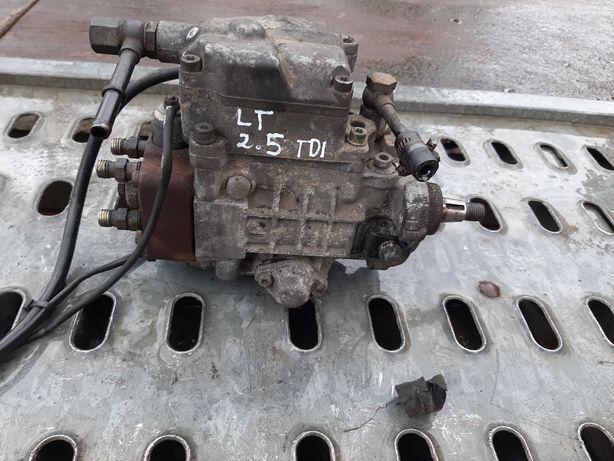 Pompa Wtrykowa Volkswagen LT 35 /28 2.5 tdi 102 km /109km SPRAWDZONA
