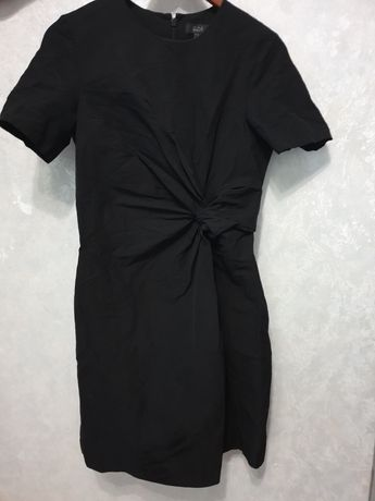 Платье COS стильное