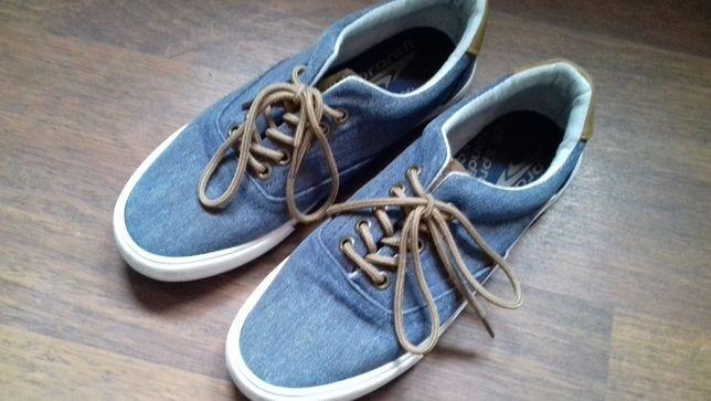 Buty chłopięce sprandi roz.39