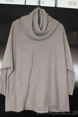 Orsay - Swetr