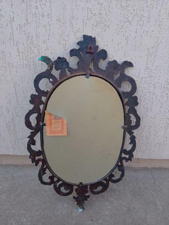 дзеркало антіквар