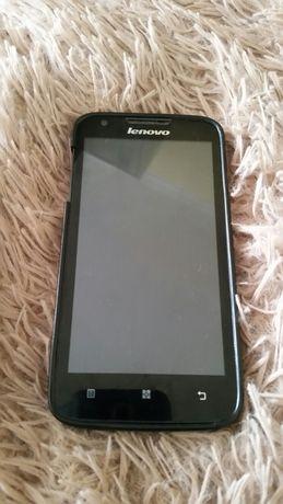 Продам смартфон Lenovo A680