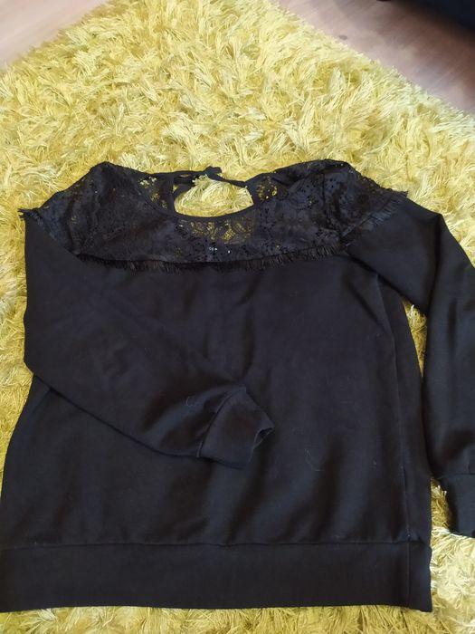 Bluza rozmiar M. Krasnystaw - image 1
