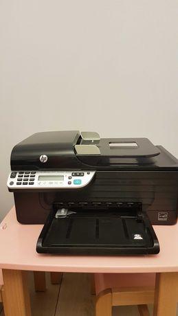 Drukarka HP Officejet 4500 Wireless