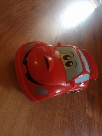 Auto zdalnie sterowane Chicco