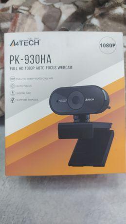 Видио камера РК-930НА