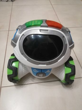 Robot Sprzedam Fisher Price Movi Mistrz Zabawy