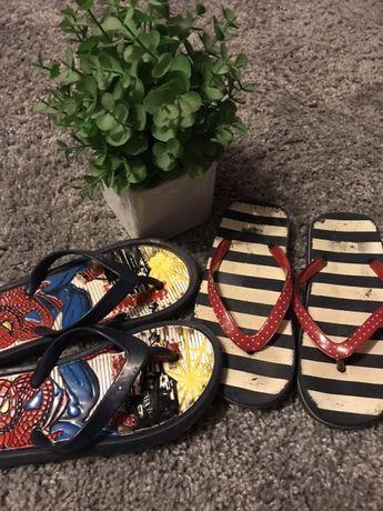 Вьетнамки, летняя пляжная обувь