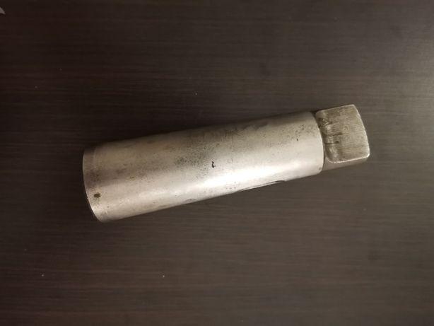 Tuleja Redukcyjna PTPa Mk 5/3 Morse z Płetwą