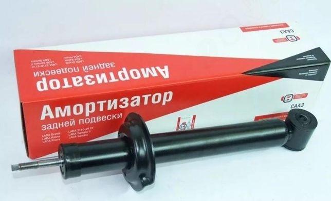 Амортизаторы Стойки Пружины для ваз 2108, 2109, 21099, 2110, 2115