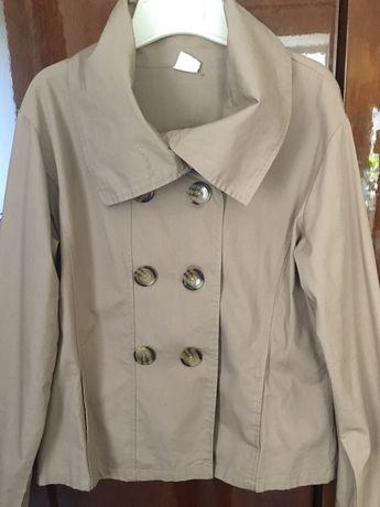 Пальто пиджак плащ