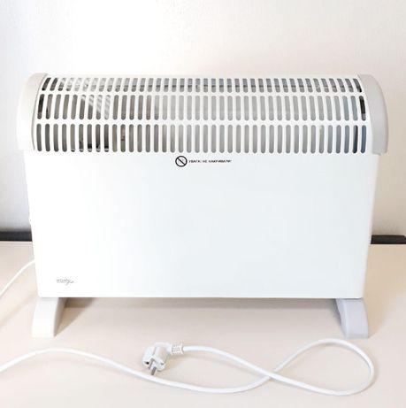 Электрический конвекционный обогреватель Home Living CVH2000 (2000 Вт)