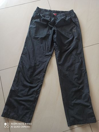 Spodnie outdoor PUMA r. M męskie