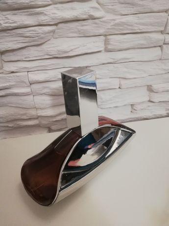Nowe perfumy Calvin Klein euphoria 100ml