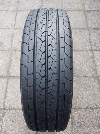 225.75.16C 121/120R Bridgestone Duravis R660 1szt