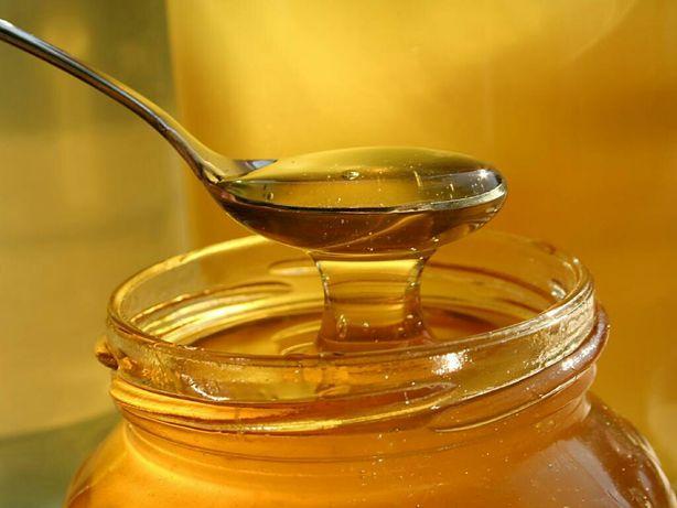 Продам мед.                                                        .