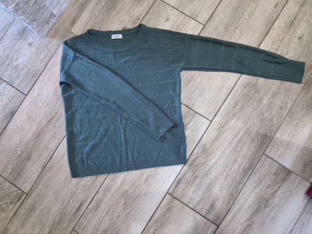 Cienki sweterek Jacqueline de Yong