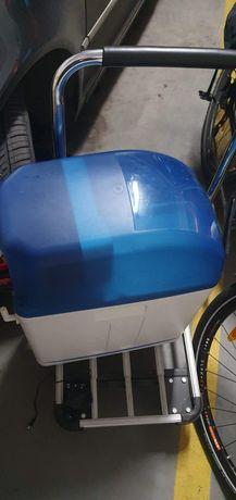 Uzdatniacz do wody Blue water 10