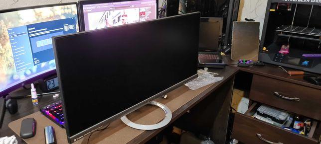 """Широкоформатный монитор 29"""" Asus Designo MX299Q"""