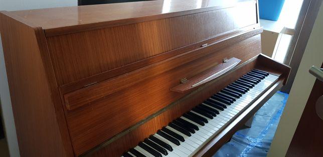 Pianino Zimmermann- super okazja !