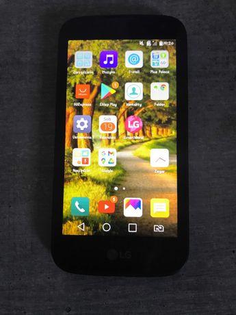 Smartfon Telefon LG sprawny tanio