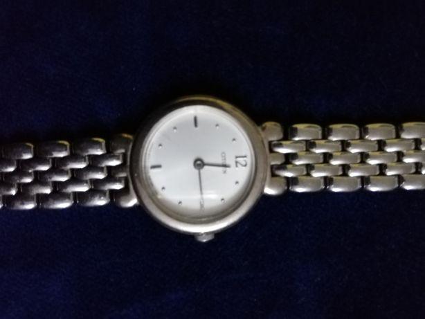 Relógio de pulso Citizen