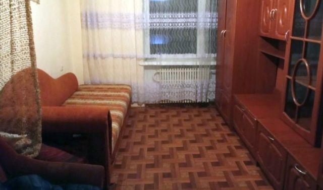 Здам 1- но кімнатну квартиру